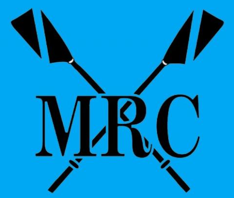 Maritime Rowing Club